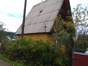 Продажа дома, Кудряшовский, Новосибирский район, СНТ Сосна - Фото 3