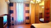 Аренда квартир в Новокузнецке