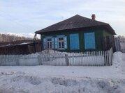 Продажа дома, Преображенка, Ачинский район, Ул. Сельская - Фото 1