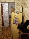 Продажа квартиры, Старый Оскол, Ольминского мкр, Купить квартиру в Старом Осколе по недорогой цене, ID объекта - 326251750 - Фото 5
