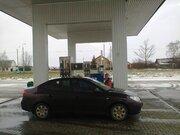 Продам азс действующую в Рязанской области - Фото 5