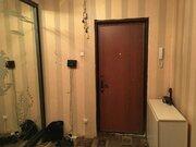 2 400 000 Руб., 2 комнатная квартира, Тархова, 40, Купить квартиру в Саратове по недорогой цене, ID объекта - 317019384 - Фото 7