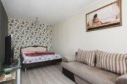 Сдам квартиру на Димитрова 52, Аренда квартир в Курске, ID объекта - 323277137 - Фото 1