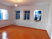 Продажа дома, Прикубанский, Красноармейский район, Прикубанская улица - Фото 5