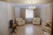 Продажа квартиры, Ярославль, Ул. Тургенева - Фото 2