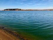 Участок 5 сот ИЖС в п. Волково, 300 метров Озернинское водохранилище - Фото 2