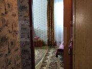 Продажа квартир ул. Патриотическая, д.90