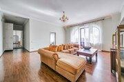 Продажа квартиры, м. Чернышевская, Ул. Шпалерная - Фото 3