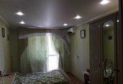 Продажа квартиры, Симферополь, Ул. Чехова - Фото 4