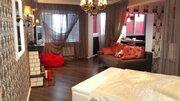 Сдается 1 комнатная квартира-студия г. Обнинск пр. Ленина 209, Снять квартиру в Обнинске, ID объекта - 325804339 - Фото 6