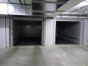Машиноместо: г.Липецк, Зегеля улица, д.21а, Продажа гаражей в Липецке, ID объекта - 400037077 - Фото 3