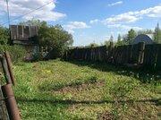 Земельный участок 7 соток, д.Радужная - Фото 2