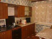 Продажа квартир ул. Куприянова, д.5
