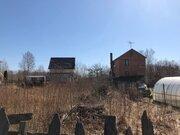 Продается земельный участок, д.Романцево - Фото 2