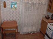 Сдаётся на длит срок квартира Дедовск - Фото 5