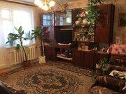 Квартира, ул. Мологская, д.91 - Фото 2