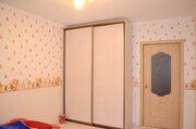 45 000 Руб., Сдается четырехкомнатная квартира, Аренда квартир в Домодедово, ID объекта - 330970046 - Фото 14