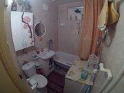 Сдается 2-к квартира в Южном - Фото 4