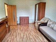 Продажа квартиры, Осиново, Зеленодольский район, Улица Гайсина