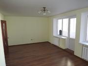 3-комнатная в центре - Фото 3