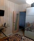 Продажа квартиры, Белгород, Ул. Шаландина - Фото 4