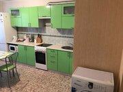 2-к квартира ул. Сиреневая, 22 - Фото 3