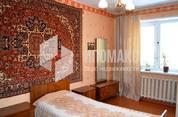 Продается 3-комнатная квартира в п.Киевский - Фото 3
