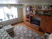 Продажа квартиры, Балаково, Саратовское шоссе
