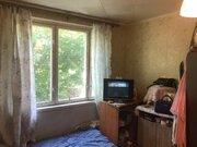 Продается Комната в 4-ккв г.Дедовск, Керамическая ул, 25 - Фото 2