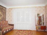 Продажа квартир ул. Орджоникидзе, д.9