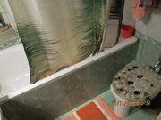 Продам 3-х комнатную квартиру, Купить квартиру в Егорьевске по недорогой цене, ID объекта - 315526524 - Фото 24