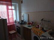 Сдается в аренду квартира г Тула, ул Кирова, д 32