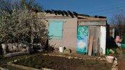 Дача с домом в черте города на Бердах, дешево - Фото 3