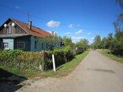 Квартира с землей в Конаково - все виды расчетов, Продажа квартир в Конаково, ID объекта - 332163931 - Фото 6