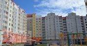 Квартира, ЖК Дом по улице Родзевича-Белевича, 26, г. Орел - Фото 2
