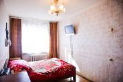 «Купите Ваш собственный вид на бухту», Купить квартиру в Петропавловске-Камчатском по недорогой цене, ID объекта - 322539804 - Фото 12