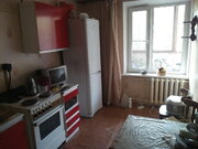 Сдам одно комнатную квартиру в Москве - Фото 2