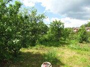 Продается земельный участок в СНТ Ветеран д.Александровка Озерского ра - Фото 3