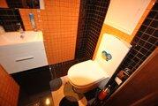 3 комнатная ул.Омская дом 25, Продажа квартир в Нижневартовске, ID объекта - 328378341 - Фото 19
