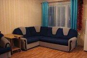 Квартира ул. Немировича-Данченко 157, Аренда квартир в Новосибирске, ID объекта - 317167353 - Фото 2