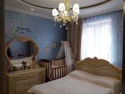 Дом 260 кв.м. г.Домодедово, ул. Заводская, Каширское ш - Фото 5
