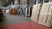Сдам теплый склад в Кировском районе — Без комиссии - Фото 4