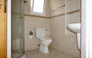 95 000 €, Прекрасный трехкомнатный Апартамент на верхнем этаже в Пафосе, Купить квартиру Пафос, Кипр по недорогой цене, ID объекта - 322993882 - Фото 16