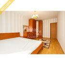 Продается 3-х комнатная квартира по ул. Л. Чайкиной, 25., Купить квартиру в Петрозаводске по недорогой цене, ID объекта - 321598015 - Фото 7