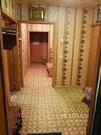 Продажа квартиры, Челябинск, Ул. Вострецова - Фото 1