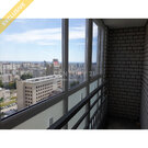 Димитрова, 130 (3-комн.-102 м2), Продажа квартир в Барнауле, ID объекта - 330828649 - Фото 3