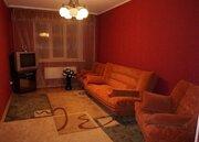 1-к квартира на Лесопарковой в отличном состоянии