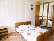 Сдается 3-комнатная квартира 100 кв.м. в хорошем доме ул. Курчатова 68 - Фото 2