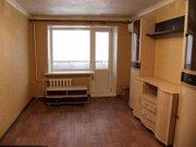 Продается 1 комн квартира в районе Бульвара Роз - Фото 1