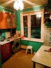 Продажа квартир ул. 800-летия Москвы